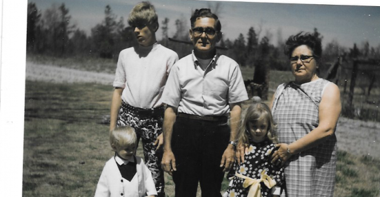 cropped-alton-granddaddy-bellamy-aunt-letha-darron-kimberly.png