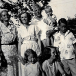 cropped-grandma-sallie-grandma-mattie-granddad-henry-danny-johm-richard-sandra-betty3.png
