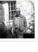 Granddaddy Rabon