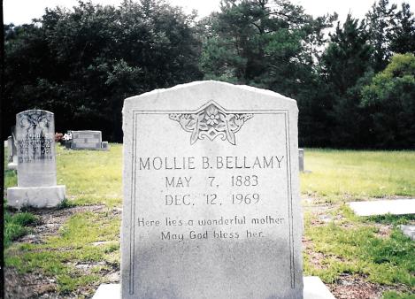 mollie-best-bellamy-bellamy-cemetery.png
