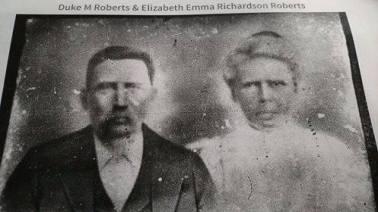duke_&_elizabeth_roberts