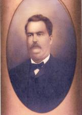 ThomasWilliamGraham