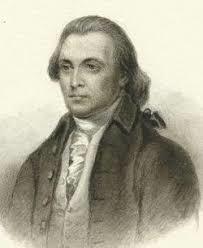 Thomas Lynch Sr.